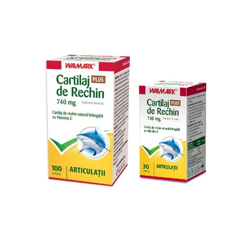 medicament pentru articulații și cartilaj