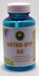 Durere articulară ulei hypericum - Ulei esential Tamaie 10 ml HYPERICUM