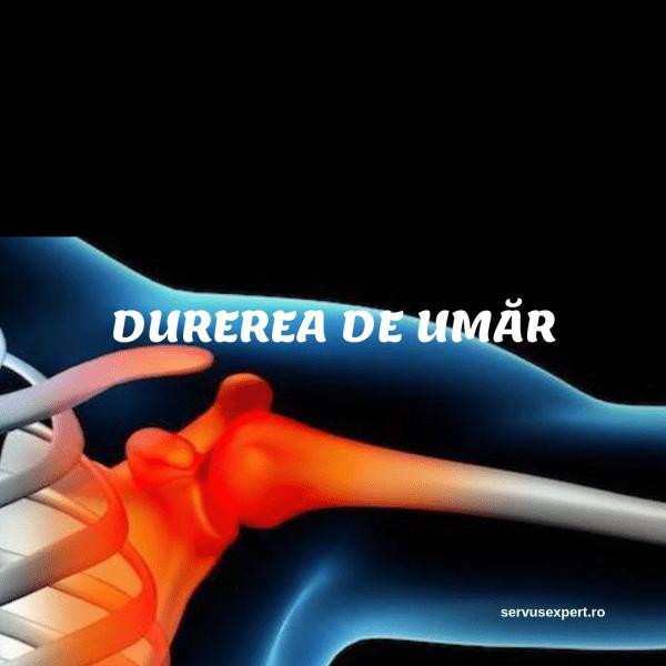 refacerea cartilajului în articulațiile mâinilor