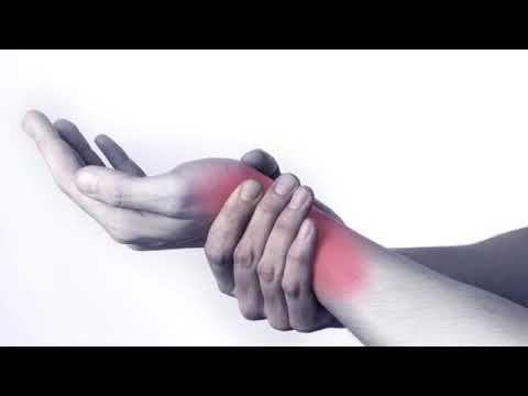 cum se vindeca durerile articulare ale umărului unguent pentru tratamentul osteocondrozei posterioare