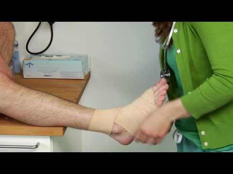 dureri articulare după timpul exercițiului fizic