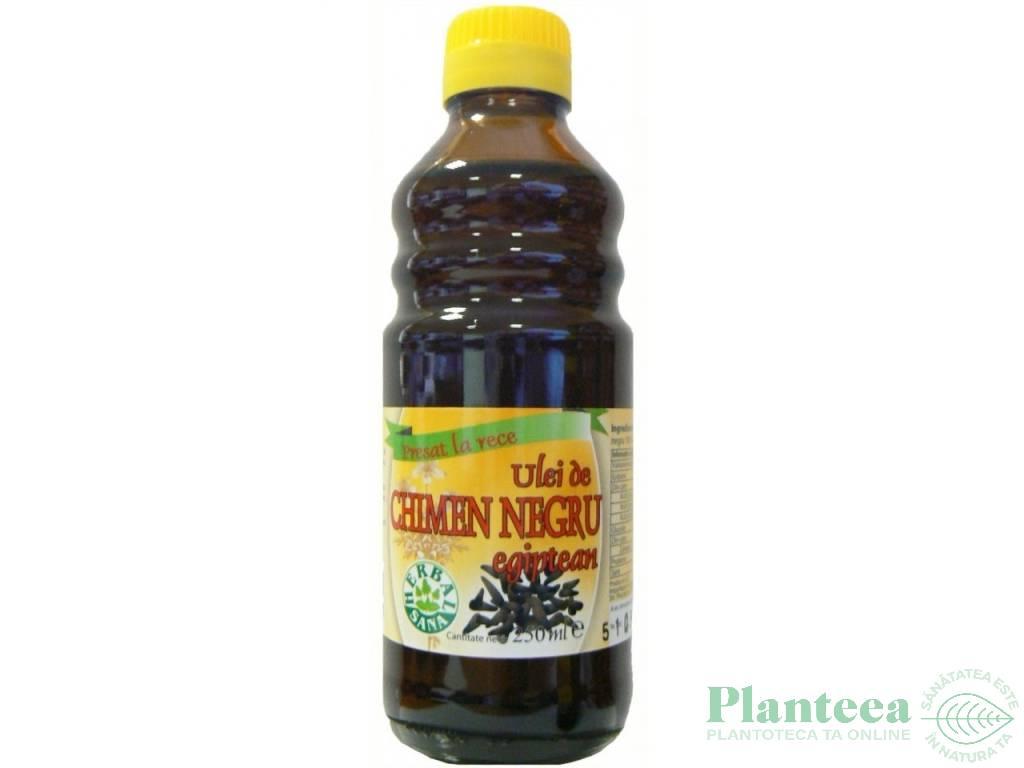 ulei de chimen pentru dureri articulare