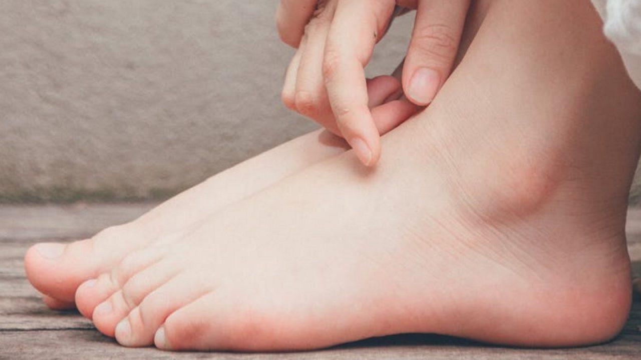 articulațiile mâinilor doare după somn articulațiile rănite de la urcare