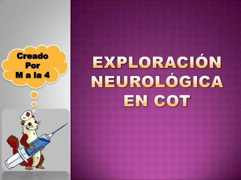 durere neurologică la cot