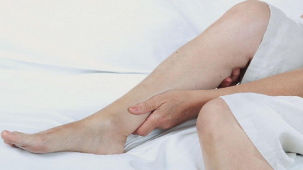 după o sarcină mică, articulațiile rănesc