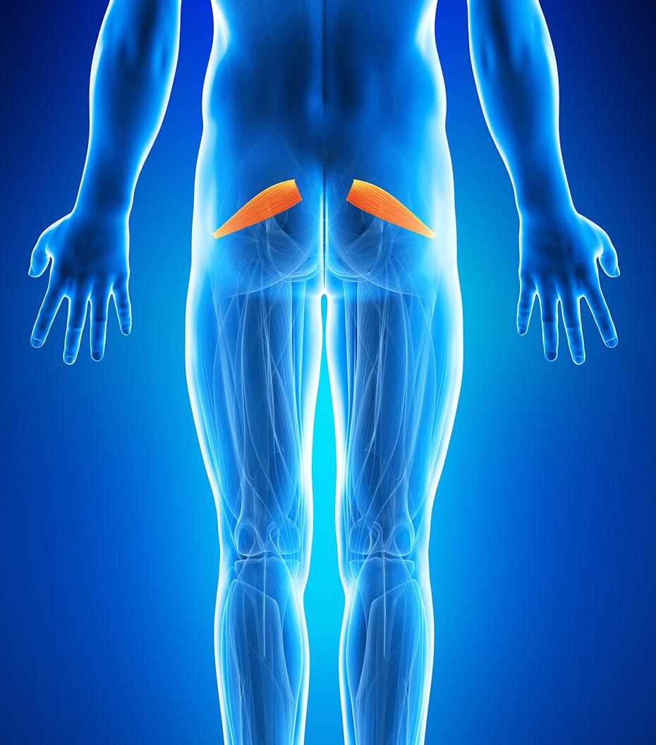 durere severă în meniscul articulației genunchiului articulația bolnavă a gleznei decât a trata