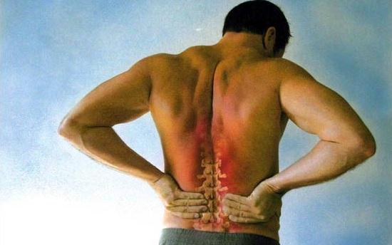 artrita scafoidă unguent de artrită pe mâini