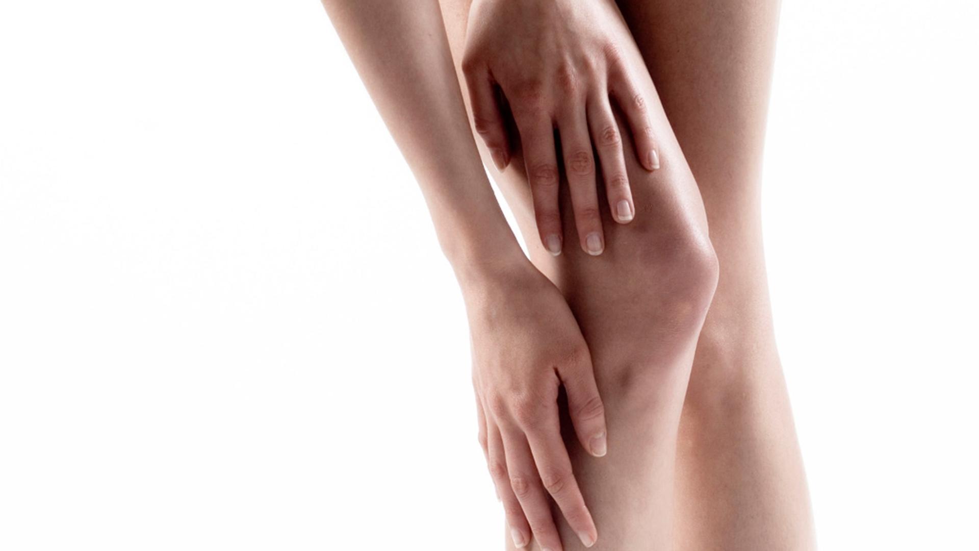 artrita septica a soldului semne inițiale de artroză a articulațiilor arcuite