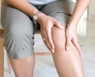 preparate pentru tratamentul osteocondrozei unguente degetele cu artrita