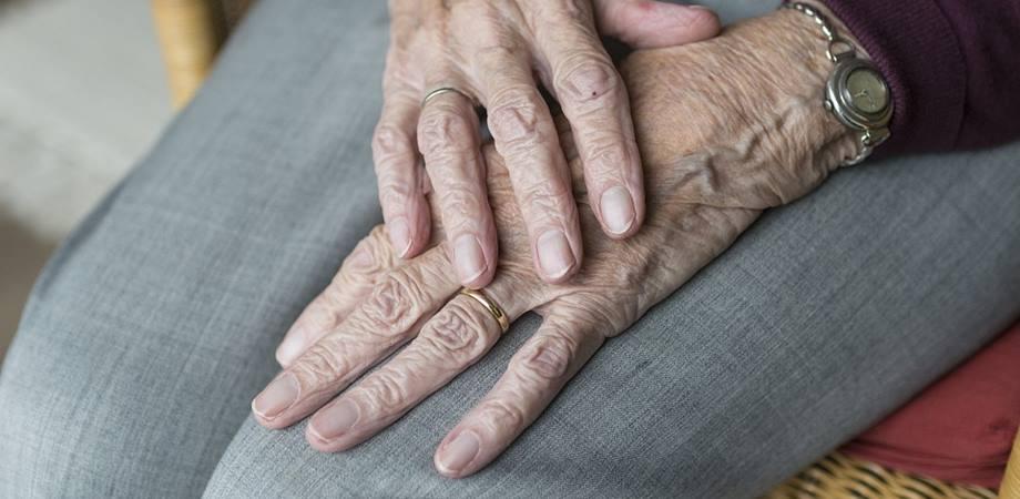 Clinica de artrită și artroză tratamentul bolii ligamentelor la genunchi