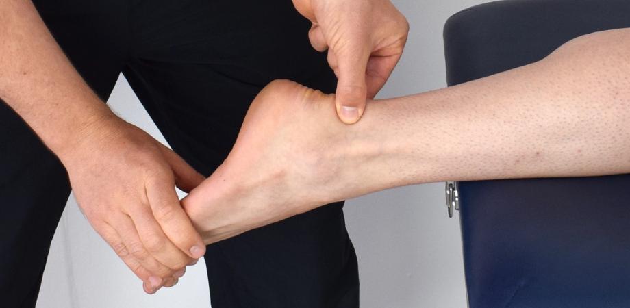 modul în care sunt tratate articulațiile dureri articulare și degetul umflat