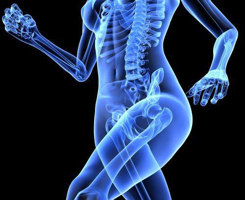 cauzele și tratamentul artrozei genunchiului dureri articulare cauzate de răceli la copii