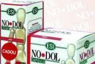 medicament pentru condroprotectoarele articulațiilor tratamentul degetelor cu artrita reumatoidă