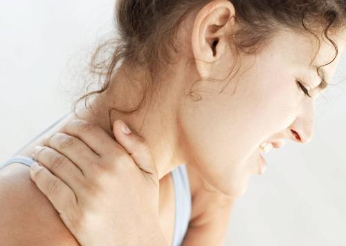 artroza articulației genunchiului și sala de sport inflamația ligamentelor și tendoanelor articulației șoldului