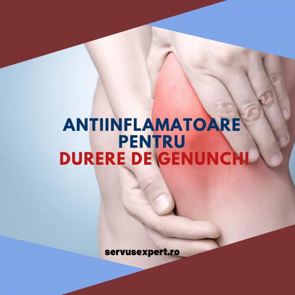 balsamuri de conifere pentru articulații bursită în tratamentul articulației genunchiului