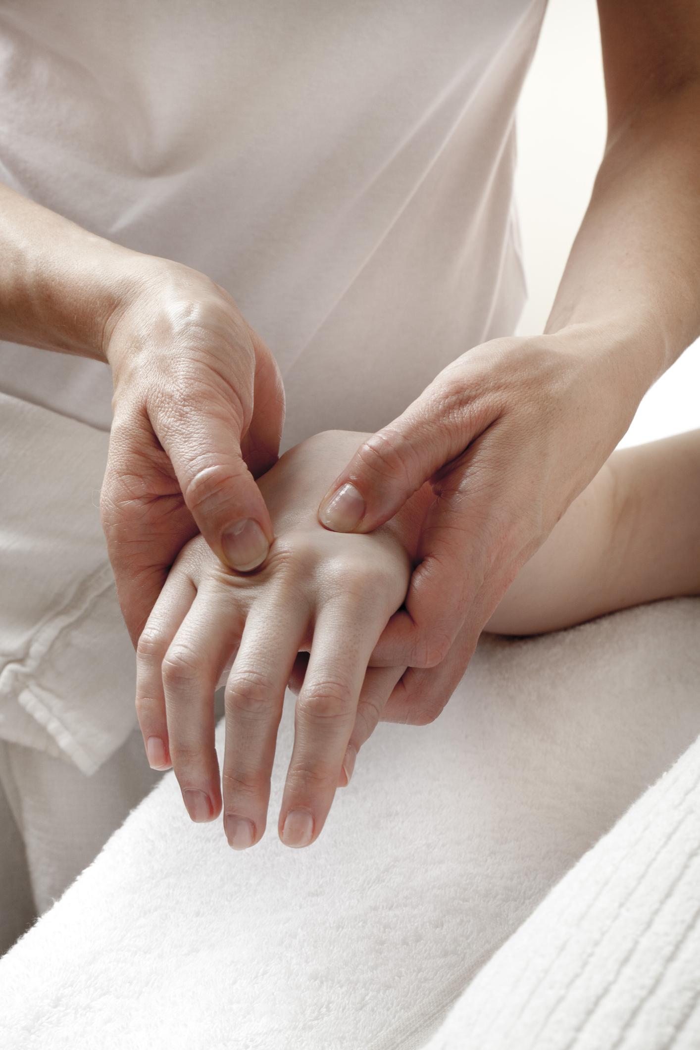 primobolan pentru tratamentul articular artroza forumului de tratament al articulațiilor gleznei