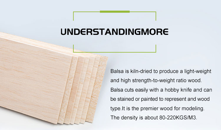Balsam articular DIY
