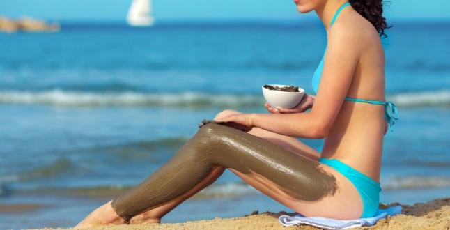 cura de artrita cronica artroza preparatelor articulației genunchiului ce este