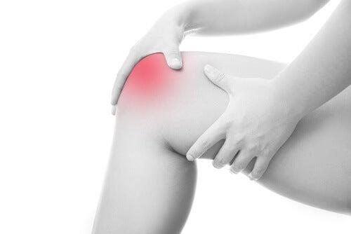 care ameliorează durerea articulației umărului inflamația tratamentului unguent articulației umărului