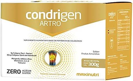 compoziția de unguent de condroitină a medicamentului scindura articulară doare