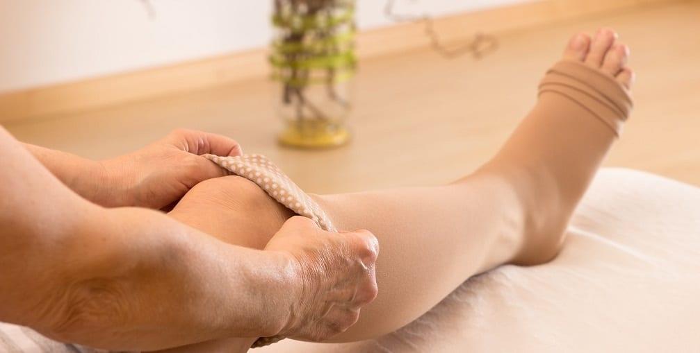 durerea articulațiilor umărului ceea ce face pernă de tratament articular