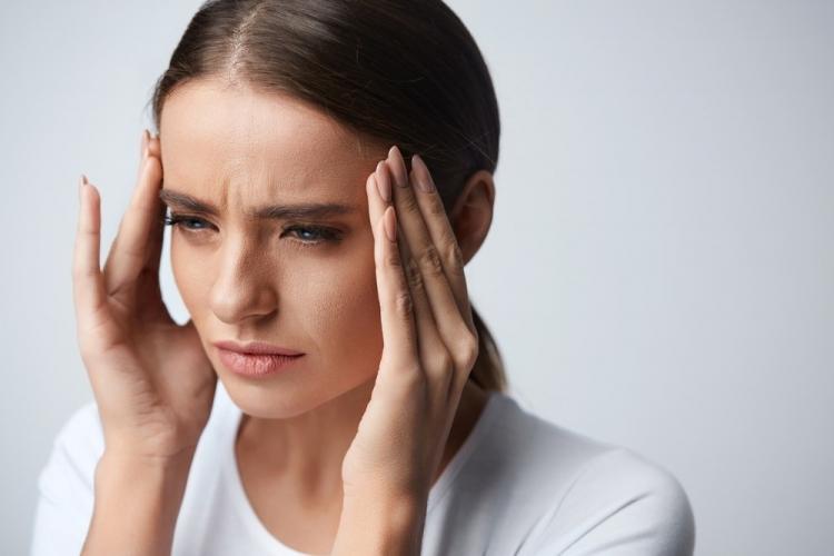 ce doare capul și articulațiile ce este