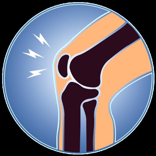 ce este artrita reumatoidă a articulației șoldului articulațiile rănesc oasele crisp