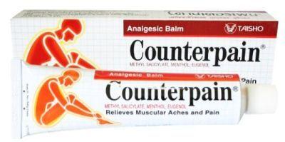 medicament comun Bayer tablete de ibuprofen pentru dureri articulare