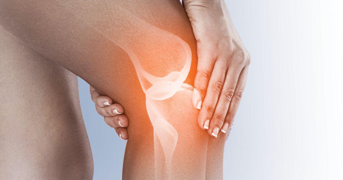 medicamentul reface cartilajul durere și mușchiul articulației umărului