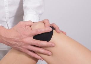 clasificarea bolilor de genunchi artroza șoldului înot