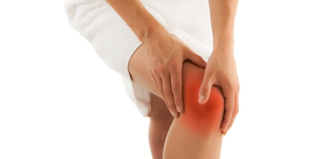 clinica de durere a articulațiilor genunchiului dureri traumatice pe interiorul genunchiului