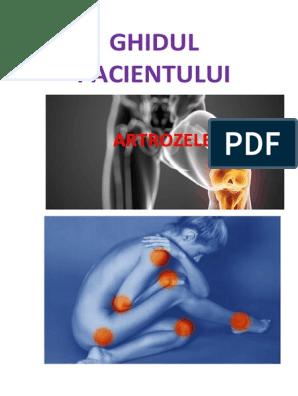 cremă de rechin pentru dureri articulare dureri la nivelul soldului în timpul menstruației