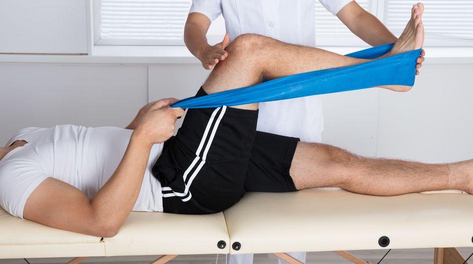 ligamentul articulației cotului doare îmbinarea rosturilor