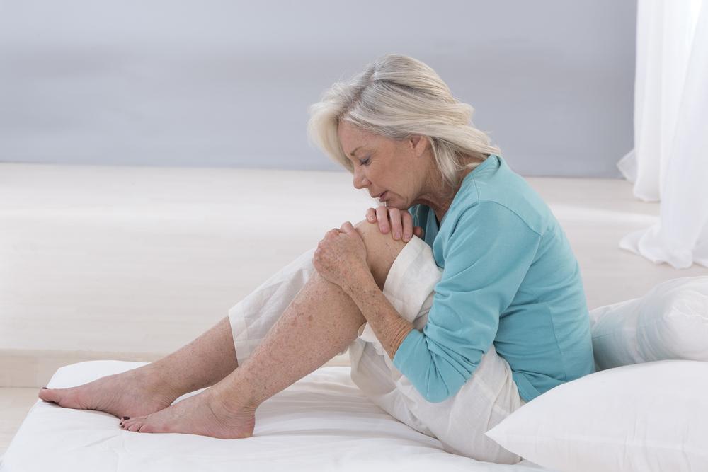 cum să alinați durerea și umflarea articulațiilor