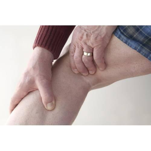 cum să consolideze tratamentul articulațiilor gimnastica pentru dureri la nivelul umerilor cauzele