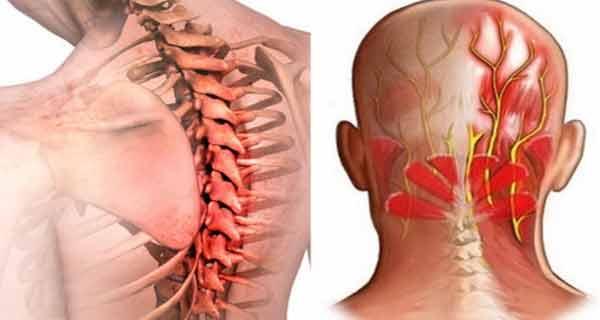 masaj vibrator pentru artroza genunchiului