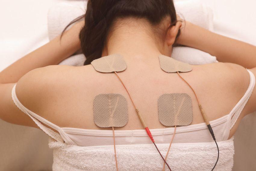 cum să tratezi durerile acute de cot gleznele doare după alergare