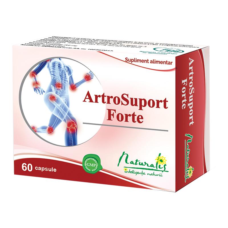 cumpără produse pentru articulații și ligamente artrita artroza articulației umărului