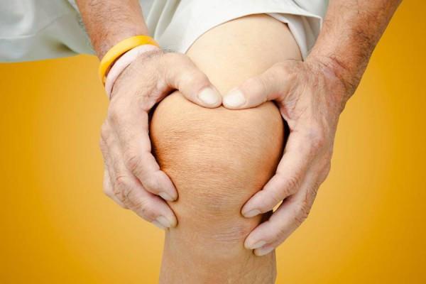 de ce mă doare articulațiile de pe genunchi capsule de durere la articulații