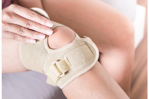 bolile articulare ale genunchiului
