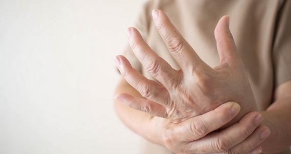 toate bolile articulațiilor coatelor remedii homeopate pentru osteochondroza coloanei vertebrale cervicale