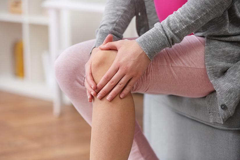 Reumatismul articular acut (RAA) | grandhall.ro