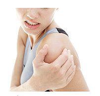 debutul bolii articulare medroza artroza gleznei