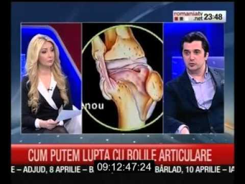 dispozitive pentru tratamentul artrozelor orion