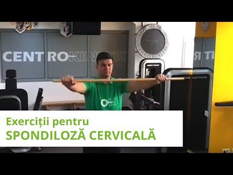durere aproape de articulație în timpul exercițiului fizic