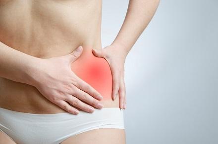 dureri de sold la mers de ce mă doare articulațiile de pe genunchi
