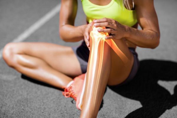 unguente pentru dureri de genunchi ieftine
