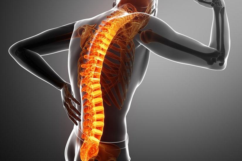 tratamentul durerilor de șold când stai