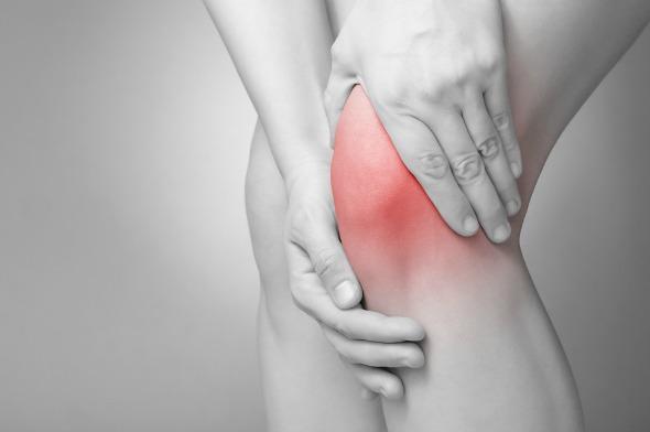 dureri musculare și articulare și slăbiciune ce vitamine să luați dacă rănesc articulațiile