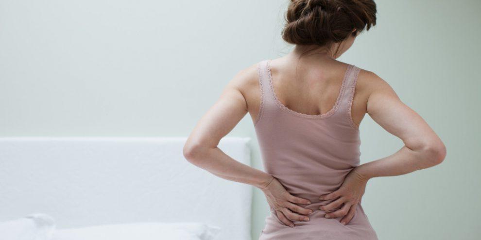 preparare articulară glucosamină condroitină artroza deformantă bilaterală a genunchiului